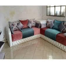 l shape sofa set in hyderabad telangana manufacturers
