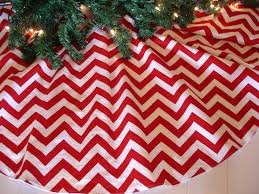 tree skirt lights decoration
