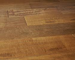 Floating Engineered Wood Flooring Floating Engineered Wood Flooring Ideas Regarding Hardwood Remodel