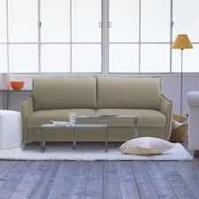 top 10 italian furniture pieces