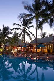 hotel veranda mauritius 13 best veranda grand baie images on mauritius space