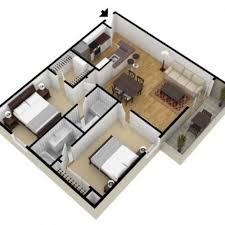 2 bedroom apartments in la 2 bed 2 bath apartment in awesome la apartments 2 bedroom home