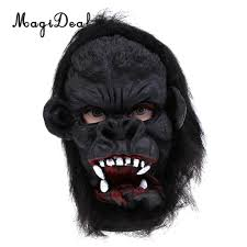 online get cheap gorilla masks aliexpress com alibaba group