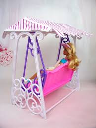 Child Patio Chair by Kids Toys Kids Toys Barbie Furniture And Accessories Girl Kids