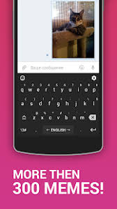 Keyboard Meme - meme keyboard android apps on google play