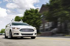 ford motor company human resources ford to offer self driving cars without steering wheels by 2021