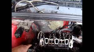 gm 3400 3100 3 1 3 4 engine misfire cause u0026 causes miss missing