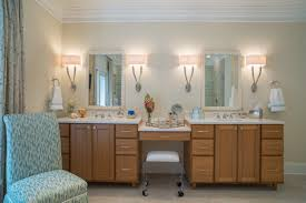 bathroom trends for 2017 haskell u0027s blog