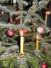 la pouyette o christmas tree oh tannenbaum