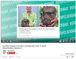 Diply by Stop Clickbait