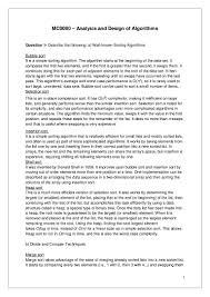 Resume For Military 83 Sample Resume Driver Truck Driver Resumes 100 Sample