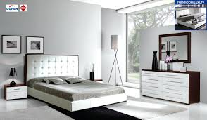 Bedroom Dressers Toronto White Bedroom Dresser White Dresser For Sale Toronto White Bedroom