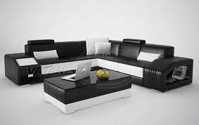 German Living Room Furniture Germany Living Room Corner Sofa Vatar Furniture Industrial Co