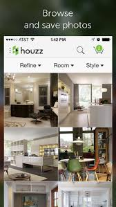 17 handy apps every home design lover needs 17 handy apps every home design lover needs houzz decorating and