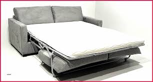 meilleur canap lit meilleur canapé lit couchage quotidien inspirational canape