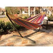 25 beste ideeën over double hammock with stand op pinterest