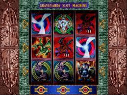 let u0027s play a card a card my kingdom for a card mister bad guy
