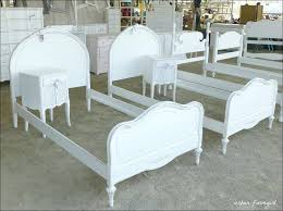 Full Size White Headboards by Full Size Headboard And Footboard Sets Full Size Of Bedroom Queen