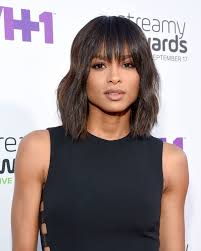 shoulder length hair for over55 65 best medium hairstyles and shoulder length haircuts of 2018