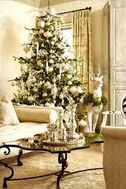 139 best paris christmas images on pinterest paris christmas
