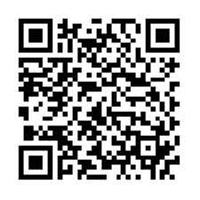 pattern energy investor relations duke energy launches mobile app for investors