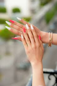 27 best nails images on pinterest html paris and gel nails