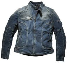 cheap motorcycle leathers pmj motorcycle clothing uk online pmj motorcycle clothing shop