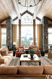 living room ideas for small spaces rustic living room ideas sarahkingphoto co