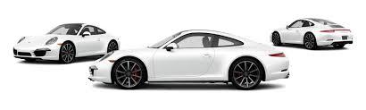 Porsche 911 Awd - 2014 porsche 911 awd carrera 4s 2dr coupe research groovecar