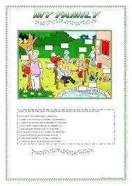 994 free esl present continuous progressive tense worksheets