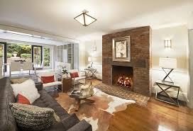 home interior design trends adorable home design trends home