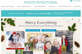 photo affections free prints 18 best places to buy cards this year