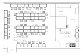 Casino Floor Plan by Casino Casino With Hotel 2d Dwg Plan For Autocad U2022 Designscad