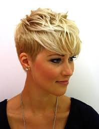 very short edgy haircuts for women with round faces 20 chic pixie haircuts ideas short hair pixies and shorts