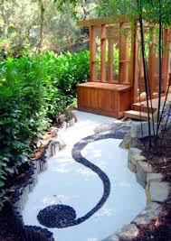 zen garden design wonderful zen garden designs zen garden designs