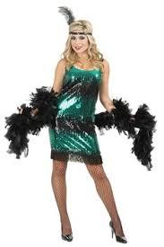Jade Halloween Costume Halloween Costumes Women Halloween Costumes