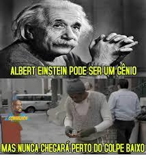 Albert Meme - 25 best memes about albert albert memes