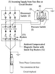 230 volt wiring diagram wiring diagram and schematic design