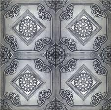Foam Ceiling Tile by 20x20