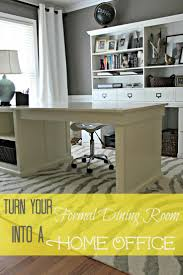 17 best converted formal dining room images on pinterest home