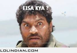 Johnny Meme - johnny lever meme lol indian funny indian pics and images