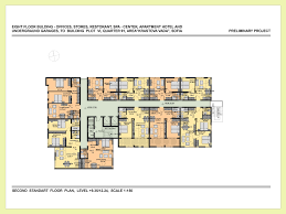 floor plan of office building availability and prices mercuresofia luxury apartment and office