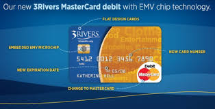 Design My Debit Card How Do I Use My New Emv Debit Card Credit Union Banking Fort