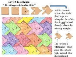 the ultimate tessellation presentation teacherlingo com