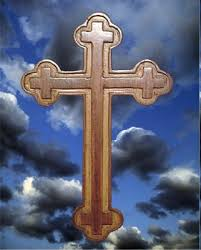 orthodox crosses crosscrafter handcrafted wooden crosses