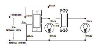 wemo switch wiring diagram wemo wiring diagrams collection