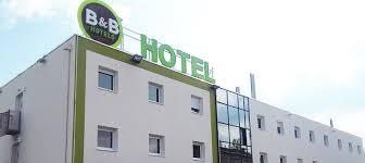 chambre d h e clermont ferrand b b hotels cheap hotel at aubiere hotel near clermont ferrand