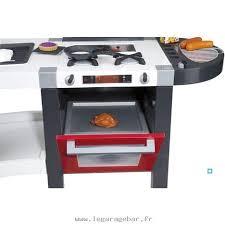 jouet cuisine smoby cuisine tefal smoby cuisine studio tefal fabulous