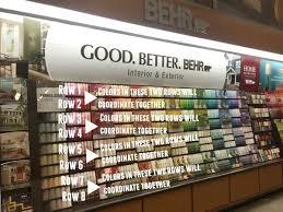 573 best paint colors images on pinterest colors paint colors
