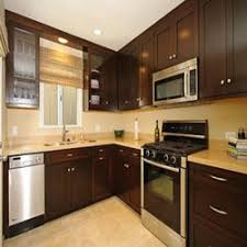 Best Kitchen Cabinets For The Price Indian Inspired Solid Wood Kitchen Cabinets Asian India Nks Flats